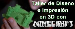 taller_diseno_3d_minecraft