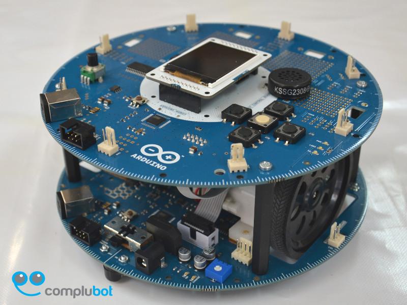 ArduinoRobotUnboxing_007