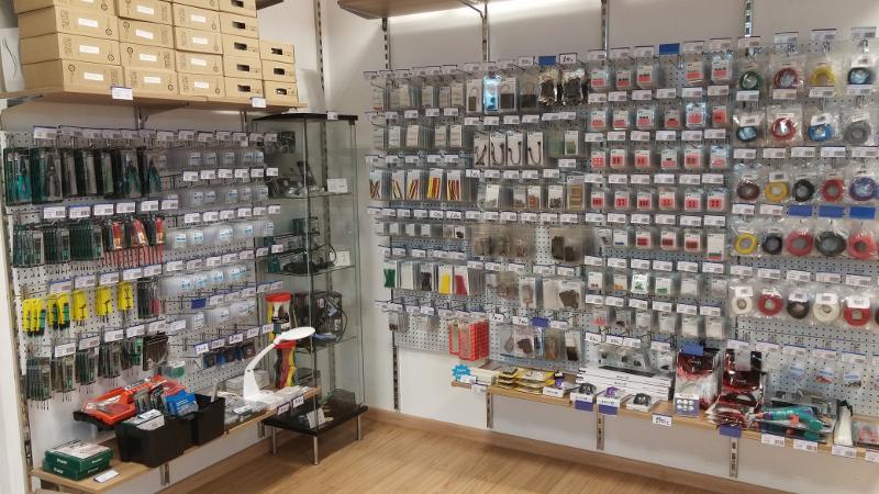 Sección_tienda_02