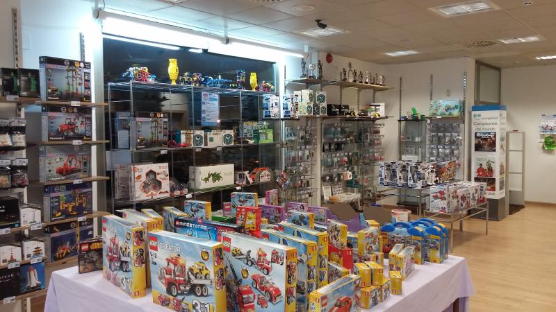 Sección_tienda_04