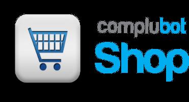 tienda Complubot