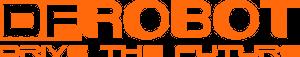 dfrobot_logo_300