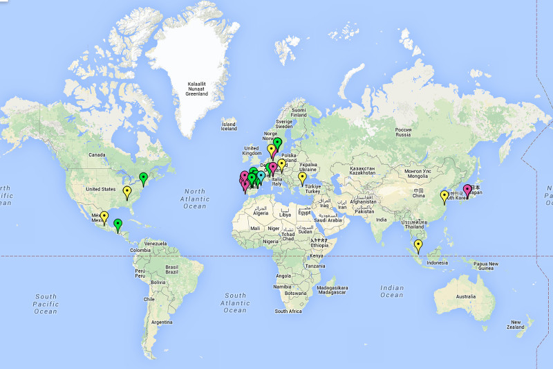 mapa_actividades_01