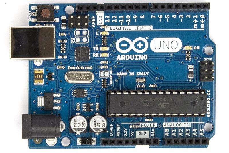 ArduinoUno_R3_Front_800