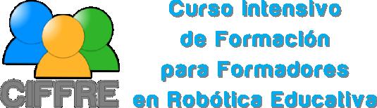 cabecera_logo_CIFFRE
