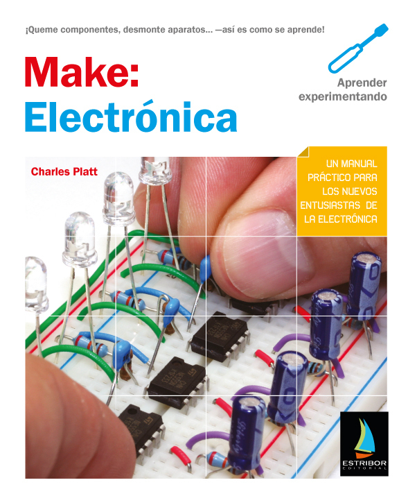 Solo-portada-Make_Electronica