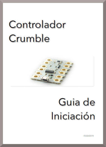 Portada_Crumble_Guide