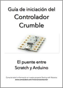 Portada_guia_crumble