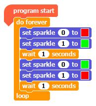 fragmento_programa
