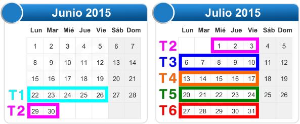 REV2015_Cal_Junio_Julio