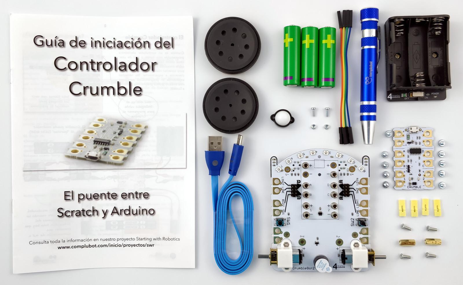 CrumbleBot2_01_1600