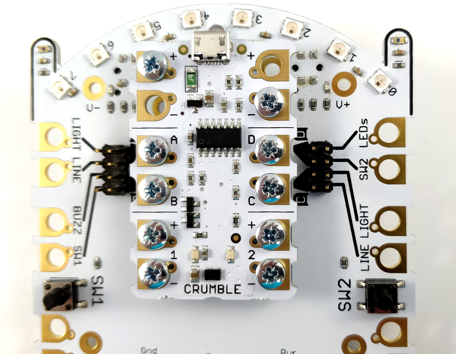 CrumbleBot2_06_1600