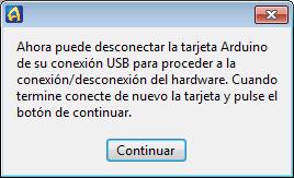 ardulab_010_conec_desconec_hard_002