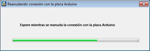 ardulab_010_conec_desconec_hard_003