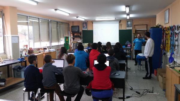 Escuelas_Pias_002