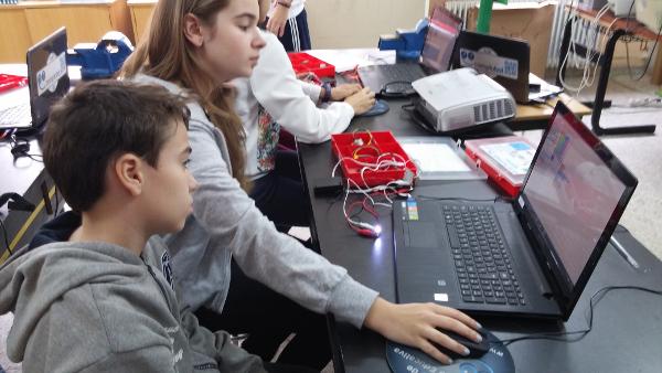 Escuelas_Pias_015