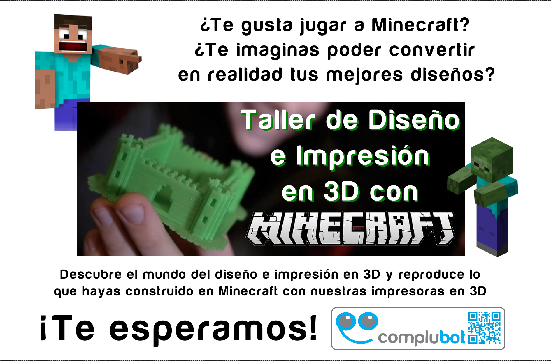 taller_minecraft_01