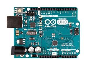 ArduinoUnoSMD-flat-org