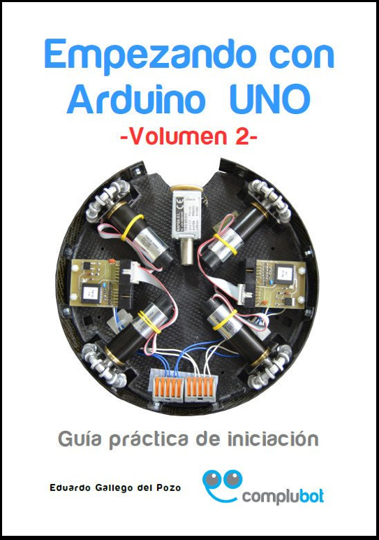 arduinoUNO-vol2