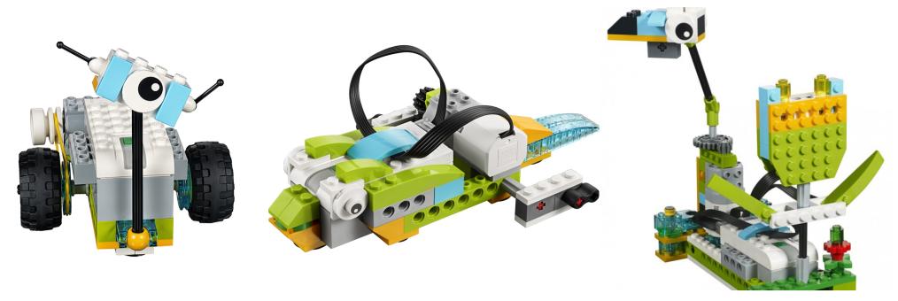 wedo-model-mechanisms-700