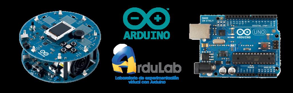 arduinoBanner-1024×327