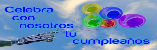 banner_cumple