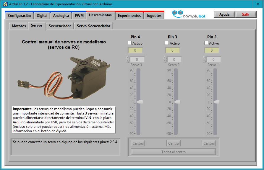 ardulab_012_motores_001