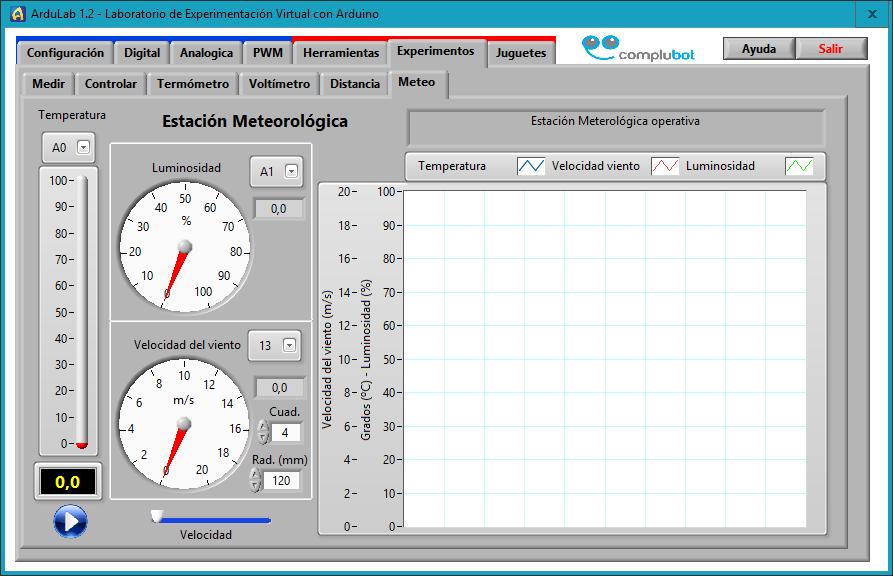 ardulab_012_meteo_001