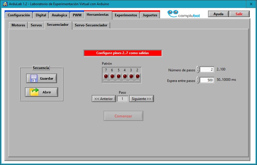 ardulab_012_secuenciador_001