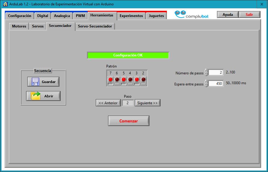ardulab_012_secuenciador_003