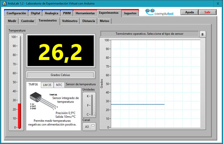 ardulab_012_termometro_001