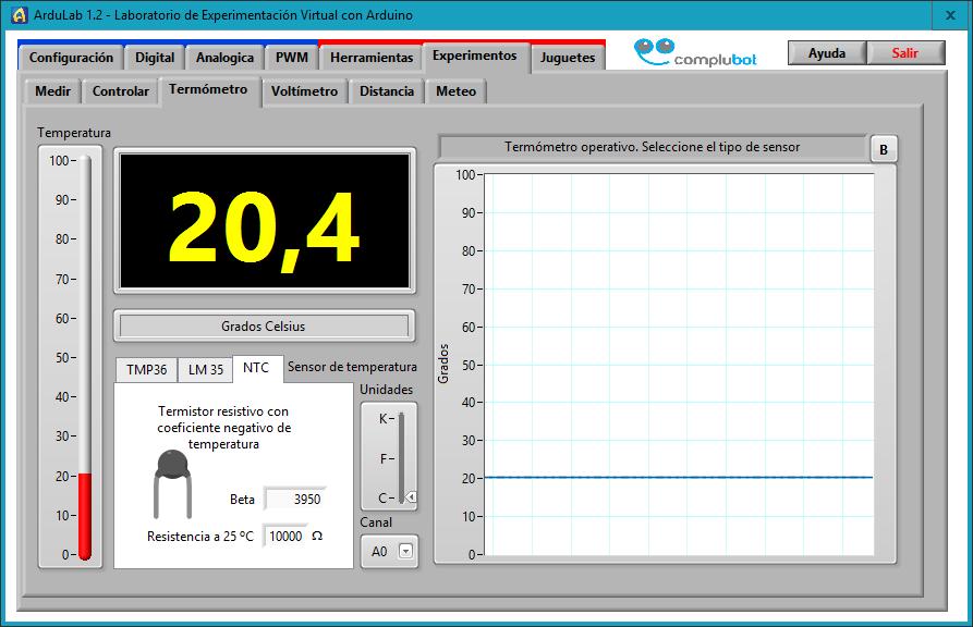 ardulab_012_termometro_004