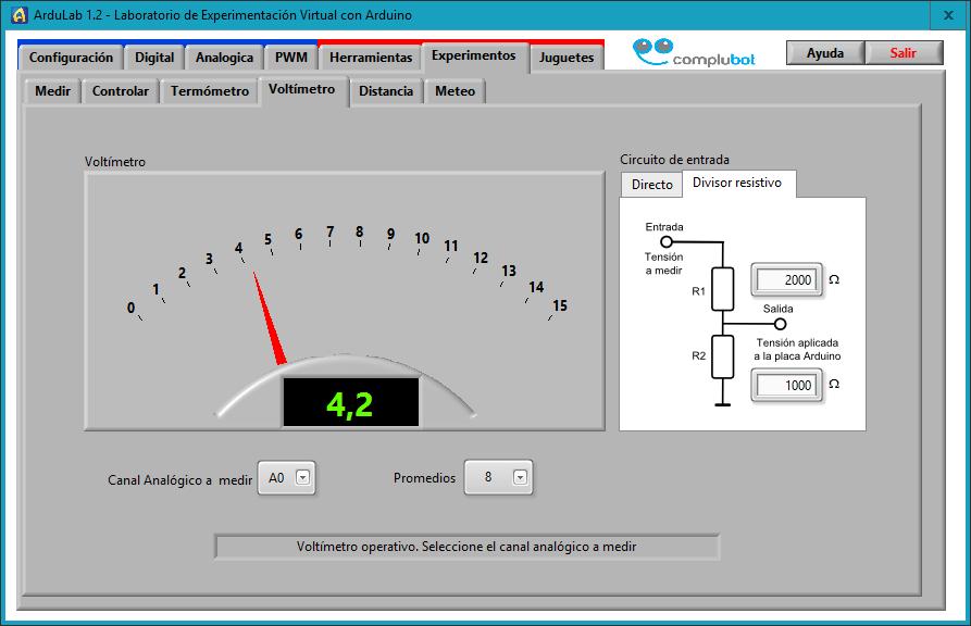 ardulab_012_voltimetro_003