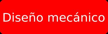 boton_mecanico