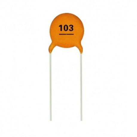 capacitor-ceramico-10-nf