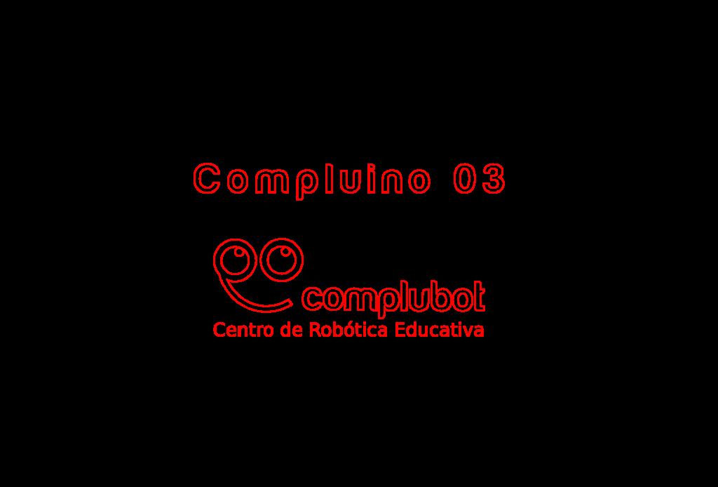 Compluino_03-brd