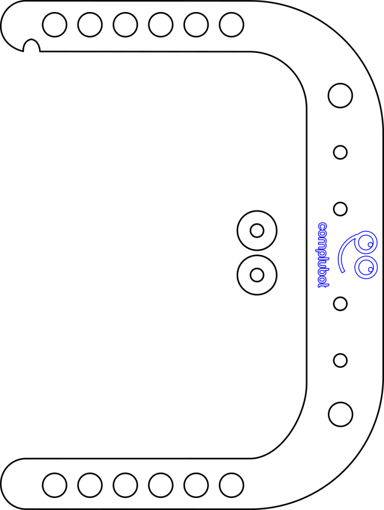 Compluino_03_base_pixy