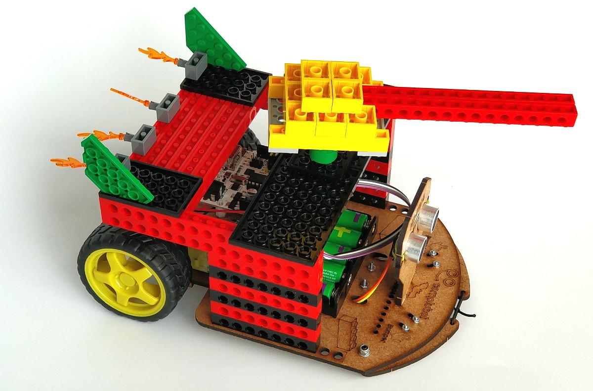 RoboBaseV2_60_1200