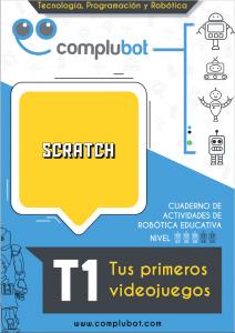 Scratch_portada