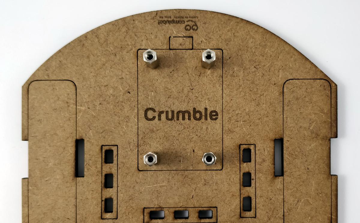 Crumbot_04_1200