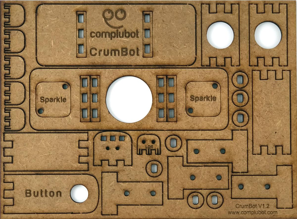 Crumbot_07_1200