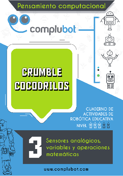 cdare_crumble1