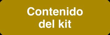 Contenido del kit