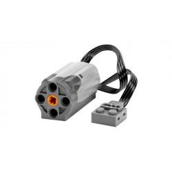LEGO WeDo Sensor de Inclinación