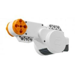 LEGO NXT - Motor