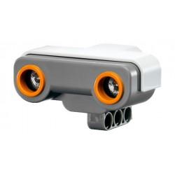 LEGO NXT - Sensor de Distancia por Ultrasonidos