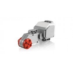 LEGO EV3 - Motor Grande