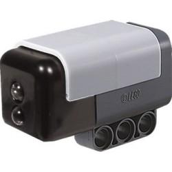 HiTechnic - Sensor de proximidad EOPD NXT