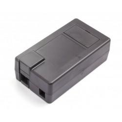 Arduino Box