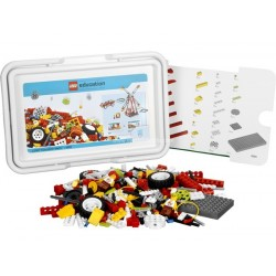 LEGO WeDo, set de ampliación